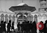Image of Women's Army Corps Cairo Egypt, 1944, second 27 stock footage video 65675071974