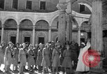 Image of Women's Army Corps Cairo Egypt, 1944, second 30 stock footage video 65675071974