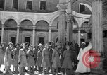 Image of Women's Army Corps Cairo Egypt, 1944, second 31 stock footage video 65675071974