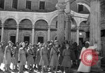 Image of Women's Army Corps Cairo Egypt, 1944, second 32 stock footage video 65675071974