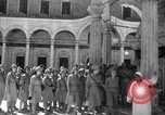 Image of Women's Army Corps Cairo Egypt, 1944, second 33 stock footage video 65675071974