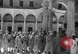 Image of Women's Army Corps Cairo Egypt, 1944, second 34 stock footage video 65675071974