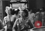 Image of Women's Army Corps Cairo Egypt, 1944, second 36 stock footage video 65675071974