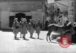 Image of Women's Army Corps Cairo Egypt, 1944, second 39 stock footage video 65675071974