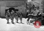 Image of Women's Army Corps Cairo Egypt, 1944, second 40 stock footage video 65675071974