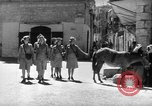 Image of Women's Army Corps Cairo Egypt, 1944, second 41 stock footage video 65675071974