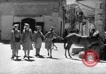 Image of Women's Army Corps Cairo Egypt, 1944, second 42 stock footage video 65675071974
