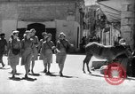 Image of Women's Army Corps Cairo Egypt, 1944, second 43 stock footage video 65675071974