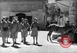Image of Women's Army Corps Cairo Egypt, 1944, second 44 stock footage video 65675071974