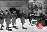 Image of Women's Army Corps Cairo Egypt, 1944, second 45 stock footage video 65675071974