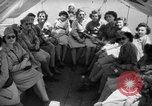 Image of Women's Army Corps Cairo Egypt, 1944, second 51 stock footage video 65675071974