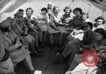 Image of Women's Army Corps Cairo Egypt, 1944, second 52 stock footage video 65675071974