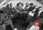 Image of Women's Army Corps Cairo Egypt, 1944, second 53 stock footage video 65675071974
