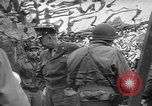 Image of independence celebrations France, 1944, second 9 stock footage video 65675071976
