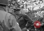Image of independence celebrations France, 1944, second 10 stock footage video 65675071976