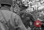 Image of independence celebrations France, 1944, second 12 stock footage video 65675071976