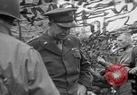 Image of independence celebrations France, 1944, second 13 stock footage video 65675071976
