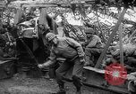 Image of independence celebrations France, 1944, second 25 stock footage video 65675071976