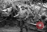 Image of independence celebrations France, 1944, second 26 stock footage video 65675071976