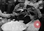 Image of independence celebrations France, 1944, second 35 stock footage video 65675071976