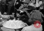 Image of independence celebrations France, 1944, second 36 stock footage video 65675071976