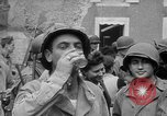 Image of independence celebrations France, 1944, second 38 stock footage video 65675071976