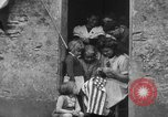 Image of independence celebrations France, 1944, second 40 stock footage video 65675071976