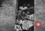 Image of independence celebrations France, 1944, second 41 stock footage video 65675071976