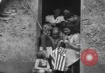 Image of independence celebrations France, 1944, second 42 stock footage video 65675071976