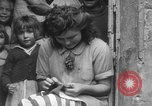 Image of independence celebrations France, 1944, second 43 stock footage video 65675071976