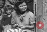 Image of independence celebrations France, 1944, second 44 stock footage video 65675071976