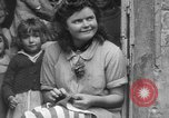Image of independence celebrations France, 1944, second 45 stock footage video 65675071976