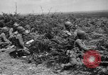 Image of independence celebrations France, 1944, second 50 stock footage video 65675071976