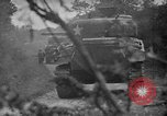 Image of independence celebrations France, 1944, second 58 stock footage video 65675071976