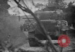 Image of independence celebrations France, 1944, second 59 stock footage video 65675071976