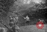 Image of independence celebrations France, 1944, second 60 stock footage video 65675071976