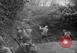 Image of independence celebrations France, 1944, second 61 stock footage video 65675071976
