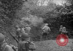 Image of independence celebrations France, 1944, second 62 stock footage video 65675071976
