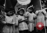 Image of International Pan American Conference Lima Peru, 1938, second 12 stock footage video 65675071978
