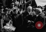 Image of International Pan American Conference Lima Peru, 1938, second 17 stock footage video 65675071978
