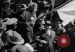 Image of International Pan American Conference Lima Peru, 1938, second 18 stock footage video 65675071978
