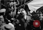 Image of International Pan American Conference Lima Peru, 1938, second 19 stock footage video 65675071978