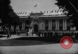 Image of International Pan American Conference Lima Peru, 1938, second 21 stock footage video 65675071978