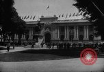 Image of International Pan American Conference Lima Peru, 1938, second 22 stock footage video 65675071978