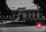 Image of International Pan American Conference Lima Peru, 1938, second 23 stock footage video 65675071978