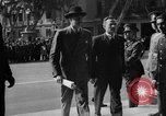 Image of International Pan American Conference Lima Peru, 1938, second 37 stock footage video 65675071978
