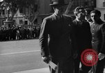 Image of International Pan American Conference Lima Peru, 1938, second 38 stock footage video 65675071978