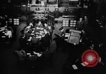 Image of International Pan American Conference Lima Peru, 1938, second 39 stock footage video 65675071978