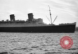 Image of Joseph P Kennedy New York United States USA, 1938, second 5 stock footage video 65675071979