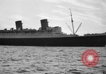 Image of Joseph P Kennedy New York United States USA, 1938, second 6 stock footage video 65675071979